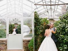Wedding photographer becka pillmore photography friedman farms barn