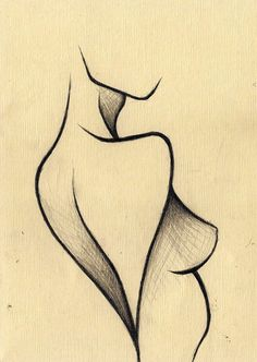 Female art |