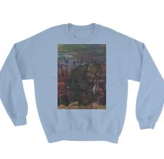 Buy unique print-on-demand products from independent artists worldwide or sell your own designs at the drop of an image! Online Printing, Sweatshirts, Colors, Design, Fashion, Moda, Fashion Styles, Trainers, Sweatshirt
