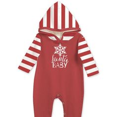 SUPER SALE on Christmas Baby Outfits at Tesa Babe! Still time for Christmas Delivery!