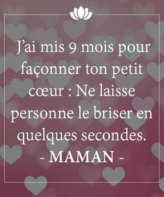 La citation du jour : Pour ma part je l'ai déjà promis, et vous ? Insightful Quotes, Inspirational Quotes, Wisdom Quotes, Me Quotes, Manipulation, Quote Citation, French Quotes, Learn French, Some Words