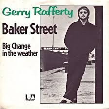 Image result for gerry rafferty Gerry Rafferty, Baker Street, Country Music, Memes, Image, Meme, Country