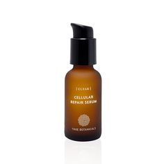 True Botanicals Cellular Repair Serum | The Chalkboard