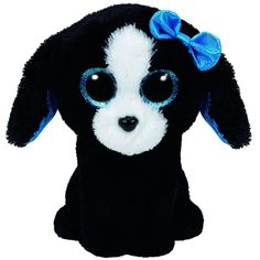 "Amazon.com: Tracey Ty Beanie Boo 6"": Toys & Games"