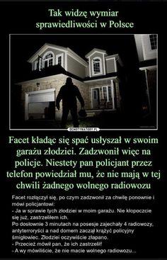 Wtf Funny, Funny Memes, Jokes, Driving Memes, Polish Memes, Weekend Humor, Man Humor, Best Memes, True Stories
