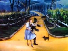 The Wizard of Oz - The book by L. Frank Baum is based on free online contributions - Movies list for you Best Kid Movies, Great Movies, New Movies, Movies To Watch, Best Motivational Movies, Inspirational Movies, Best Thanksgiving Movies, Frank Morgan, Jack Haley