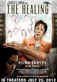 movie filipino sex watch online