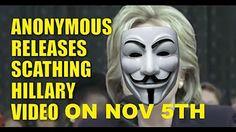 HILLARYS DONE! NYPD & FBI CHARGING HER WITH PEDO ON LOLITA ISLAND! WIKILEAKS INVOLVED! - YouTube