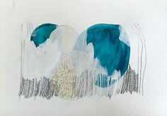Abstract, Artwork, Work Of Art, Summary