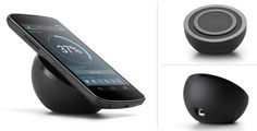 Nexus 4 wireless charger now on sale for $60 at Google Play Store