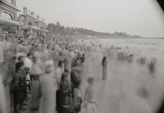 India 665, 2012