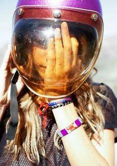 ❤️ Women Riding Motorcycles ❤️ Girls on Bikes ❤️ Biker Babes ❤️ Lady Riders ❤️ Girls who ride rock ❤️TinkerTailorCo ❤️