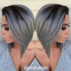 Consulta esta foto de Instagram de /elonataki/ • 7,537 Me gusta