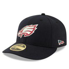 Go Eagles, Snapback, Baseball Hats, Fashion, Moda, Baseball Caps, Fashion Styles, Caps Hats, Fashion Illustrations