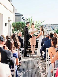 elegant and romantic Paris destination wedding - French Wedding Style, Parisian Wedding, French Wedding Style, Paris Destination, Destination Wedding Photographer, Wedding Styles, Wedding Photos, Romantic Paris, Photographer Pictures, Countryside Wedding