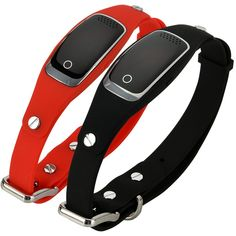 Mini Personal Dog Cat Collar Pet ID Locator GPS Tracker GSM Tracking Waterproof for sale online