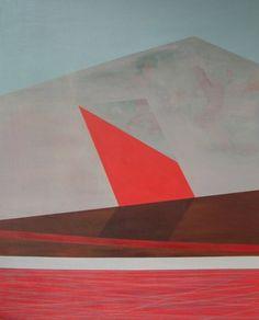 "Saatchi Art Artist suheyla sabir; Painting, ""untitled"" #art"