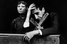 """Contracorrientes: El teatro es la fiesta - """"La clase muerta"""", de Tadeusz Kantor"""