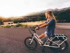 The best cities in South America to travel by bike