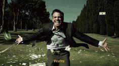 Rolling in the dough! Make Up by J.: Marketing: Branding Vs. Sales... http://www.makeupbyj.co/2014/01/marketing-branding-vs-sales.html