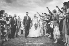 Wedding Photographer covering Devon, Cornwall, Somerset and Dorset at Cranberries Hideaway @cranberriesh www.passion4photos.co.uk 4 Photos, Cranberries, Somerset, Devon, Cornwall, Wedding Photos, Wedding Photography, Fictional Characters, Marriage Pictures