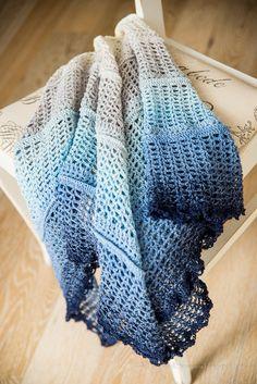free, crochet, pattern, shawl, Scheepjes, whirl,