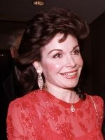 Spent many a day watching Annette, she will always have a place in my heart!  ©AP / Annette Funicello, Mouseketeer dies at 70.