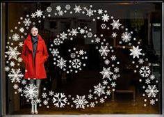 window shopping en españa navidad - Buscar con Google