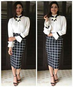 Prachi Desai and her good looks! ❤