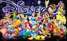 Below, this is the list of all free disney cartoons movies, click on each tittle to watch online. Full Disney cartoon since 1937 to 2015. Disney, all of us