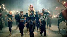 Judas Lady Gaga, Lady Gaga Costume, Lady Gaga Photos, Jesus Christ Superstar, Born This Way, Harry Styles, Diva, Costumes, Halloween