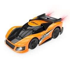 RCBuying supply GTENG Toys Infrared Wall Climbing Rc Car Electric RTR Vehicle with LED Light sale online,best price and shipping fast worldwide. Janis Joplin, Brushless Rc Cars, Desert Buggy, Rc Rock Crawler, Rc Autos, Super Sport Cars, Gasoline Engine, Remote Control Cars, Amigurumi