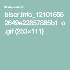 biser.info_121016562649e22857885b1_o.gif (253×111)