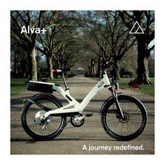 The Alva+