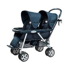 orange joovy caboose sit and stand stroller - $65 (simi valley ...