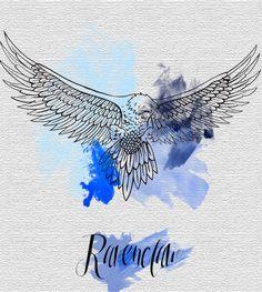 Raveclaw