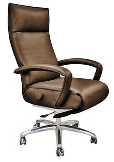 ergo chair ergonomic leather recliner chairlafer recliners