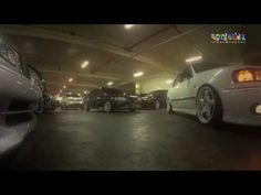 GoPro Kopdar Milist dan FB Indonesian Corolla Club JANC a film by Ngajed...