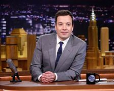 Why Jimmy Fallon is so Likeable: What Brands Can Learn from His First Week