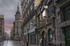_DSC4829 Plaza de Canalejas .jpg 18,9 MB 7360×4912 by Carlos Ramírez de Arellano del Rey on 500px
