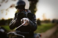 Even if you ride your motorcycle with safety in mind, you can never guess what could happen to you. Out there on the road, many motorists still disregard the presence of riders, and it could spell disaster on your part.