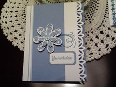Made with CTMH Horray Bouquet stamp set and cut with Art Philosophy CTMH Cricut cartridge.  Over 900 images on cartridge