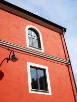 Como pintar las paredes exteriores : PintoMiCasa.com