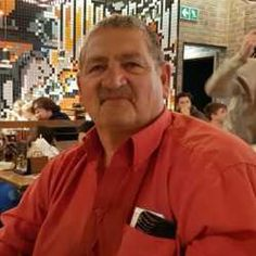 Nic, 62 from Melkbosstrand, Western Cape Cape, Mantle, Cabo, Coats