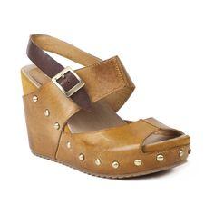 723 Slingback Sandal