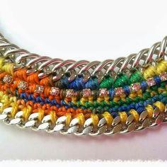 Joy jewelry on www.stylewise.gr