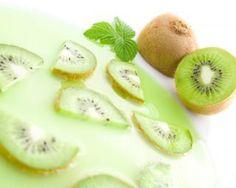 Délice de kiwis : http://www.fourchette-et-bikini.fr/recettes/recettes-minceur/dlice-de-ki.html