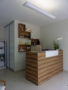 Por: Eugenia González y Lorenzo Díaz     En una de las principales zonas residenciales de León, Guanajuato se localiza Lysam Nails SPA, un ...