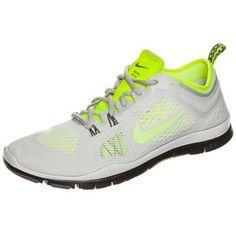 nike roshe flyknit cheap, Nike Free 5.0 2015 Yellow Grey