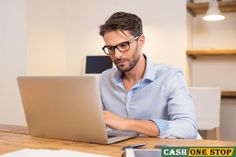 Short Term Cash Loans- Quick Financial Solution To Sort Temporary Urgent Cash Needs!